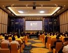 PGT Group ra mắt Tổ hợp khách sạn & căn hộ cao cấp bên bờ biển Đà Nẵng