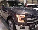 """Tăng phí trước bạ, """"siêu bán tải"""" của Ford chịu phí gần 260 triệu đồng/chiếc"""