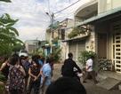 TPHCM: Con trai nghi ngáo đá giết 3 người thân trong gia đình