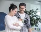 Nữ Thủ tướng New Zealand đính hôn với bạn trai lâu năm