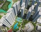 Vinhomes Smart City mang tới trải nghiệm chuẩn sống quốc tế