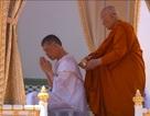 Sứ mệnh lớn lao của tân Quốc vương Thái Lan