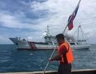 Tòa tối cao Philippines yêu cầu chính phủ bảo vệ Biển Đông
