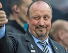 Newcastle - Liverpool: Nỗi niềm khó nói của Rafa Benitez