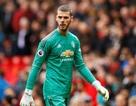 3 nguyên nhân có thể khiến Man Utd chia tay De Gea