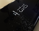 5 tính năng quan trọng iPhone cần sớm bắt kịp với điện thoại Android