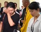 Đồng nghiệp tiễn đưa nghệ sĩ Lê Bình về nơi an nghỉ cuối cùng