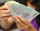 Hạn chế tín dụng đen: Người lao động có thể được tạm ứng tới 3 tháng lương