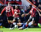 Nhìn lại tình huống Tottenham thất bại vì 2 chiếc thẻ đỏ oan nghiệt