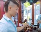 """Youtube bị """"sờ gáy"""" tại Việt Nam vì quản lý lỏng lẻo để video bẩn xuất hiện dày đặc"""