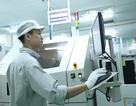 Công nhân, lao động kỹ thuật cao nêu khó khăn mong Thủ tướng tháo gỡ
