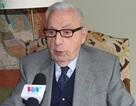 Cựu binh Pháp chia sẻ về ký ức Điện Biên Phủ