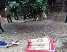 Diễn biến nóng vụ bác rể giết cháu họ, giấu xác dưới đống gạch ở Hà Nội