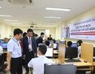 Hơn 100 học sinh, sinh viên tranh tài vòng tuyển quốc gia cuộc thi Vô địch thiết kế đồ họa thế giới