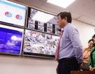 TPHCM khánh thành Trung tâm Báo chí đầu tiên của cả nước