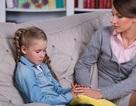 Học làm một người mẹ, người cha hiểu con