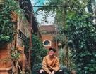 Khám phá ngôi làng lưu giữ 900 ngôi nhà cổ ngay gần Hà Nội