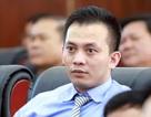 Ban Bí thư cách chức ông Nguyễn Bá Cảnh