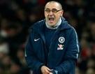 Chelsea - Watford: Thời cơ cho Chelsea vào top 3