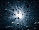 Vũ trụ sẽ kết thúc như thế nào?