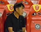 """LĐBĐ Thái Lan tính dùng """"thủ thuật"""" để qua mặt FIFA"""