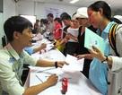 """Bộ LĐ-TB&XH: 40 quận, huyện bị """"cấm"""" đưa lao động sang Hàn Quốc năm 2019"""