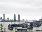 Chuyên gia phản biện thế nào về dự án ven sông ở Đà Nẵng?