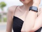 4 nhân viên Amazon kiếm hàng tỷ đồng từ trộm đồng hồ Apple Watch