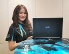 Acer trình làng laptop gaming dùng chip Intel thế hệ 9 giá 45 triệu đồng tại Việt Nam