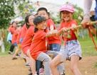 Xu hướng giáo dục mới trong các chương trình Trại Hè Quốc tế tại Việt Nam