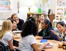 Annie Wright School - Top 3 trường Trung học tại bang Washington