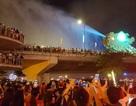 Cầu Rồng dừng phun lửa trong 5 đêm diễn ra lễ hội pháo hoa quốc tế