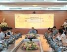 Thủ tướng sẽ thúc đẩy DN công nghệ thể hiện khát vọng vì một Việt Nam hùng cường
