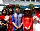 """Dừng cấp sinh hoạt phí bù cho lưu học sinh Việt tại Trung Quốc, liệu có bị """"ném đá""""?"""