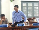 Lãnh đạo Sở GD-ĐT phải sử dụng được Ngoại ngữ và xử lý thông tin truyền thông