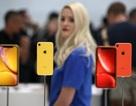 Apple phóng đại pin trên iPhone cao hơn 51% so với thực tế?