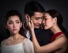 Lạ: Kết hôn dựa trên kết quả ADN