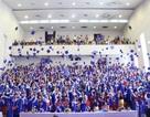 TPHCM: Hàng trăm sinh viên bị đuổi vì học kém