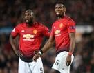 Cuộc đua top 4 Premier League: Những nỗi thất vọng lớn