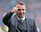 Brendan Rodgers sẽ cản bước Man City để giúp Liverpool?