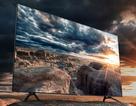 Samsung tiếp tục hành trình 13 năm dẫn đầu thị trường TV thế giới với QLED 8K