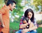 """Nếu ủng hộ tư tưởng """"chồng chúa vợ tôi"""", hãy nghĩ đến tương lai con gái bạn!"""