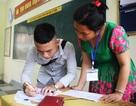 Thi THPT quốc gia 2019: Giáo viên chấm môn thi tự luận tại Nghệ An sẽ ăn ở tập trung