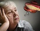 Thiếu máu cơ tim: Mối nguy hiểm từ 4 biến chứng khó lường