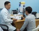 Tầm soát miễn phí bệnh lý mạch máu ngoại biên