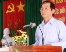 Phó Chủ tịch tỉnh Bình Định chê lãnh đạo xã yếu kém