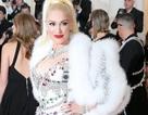 Gwen Stefani trẻ đẹp ngỡ ngàng ở tuổi 50