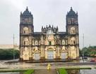 Bộ Văn hoá khảo sát hiện trạng nhà thờ Bùi Chu trước ngày hạ giải