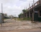 """Quảng Bình: Lên phương án thu hồi đất dự án bệnh viện 1.600 tỷ """"đắp chiếu"""" gần chục năm"""