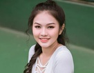 Gặp lại top 3 Miss Teen 2017 cao 1m72, giỏi hai ngoại ngữ